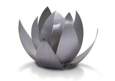 RVS Lotus