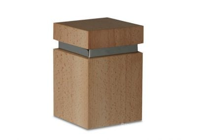 urn-lichtbruin-houten-rechthoekige-urn-17l_pd241449_692x519