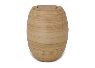 urn-uhy5214-25cm-19cm--4l--bamboo_pd241081_692x519